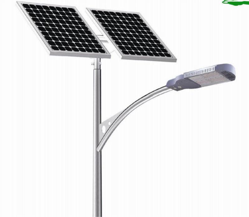 Iluminaci n categor as de productos sol gratis - Articulos de iluminacion ...